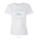 PISCES Women T-shirt