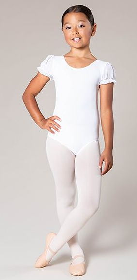 CL72 - Eleanor Leotard