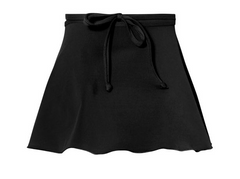 AS11 - Melody Proform Skirt