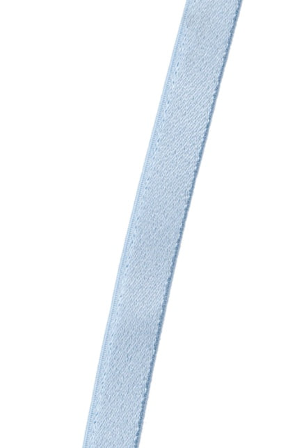 Accessory - A004 - RAD Belt Elastic