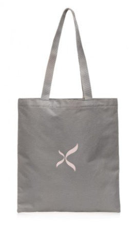 Accessory - B172 - Recycled Tote
