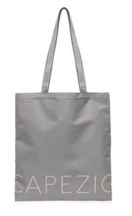 B172 - Recycled Tote