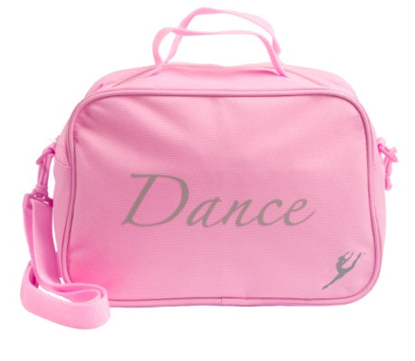Accessory - DB30 - Debut Dance Bag