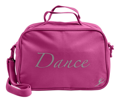DB30 - Debut Dance Bag