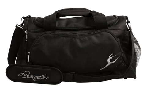 DB32 - Large Dance Bag