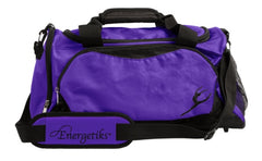 Accessory - DB32 - Large Dance Bag