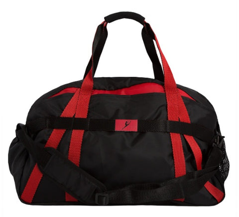DB33 - Large Dance Duffle
