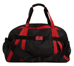 Accessory - DB33 - Large Dance Duffle