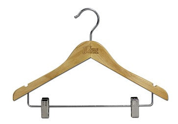 Dream Duffel Costume Hanger