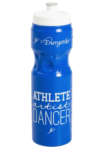 Accessory - G002 - Athlete Drink Bottle