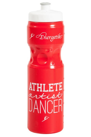 G002 - Athlete Drink Bottle
