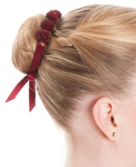Accessory - H019/20/21 - MIMY Hair Blossoms