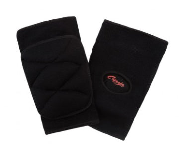 Accessory - KP01 - Knee Pad