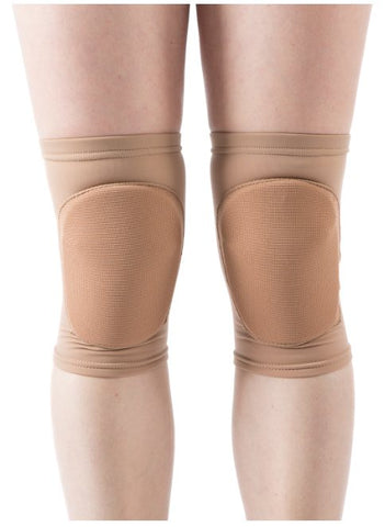 KP03 - Dance Knee Pad