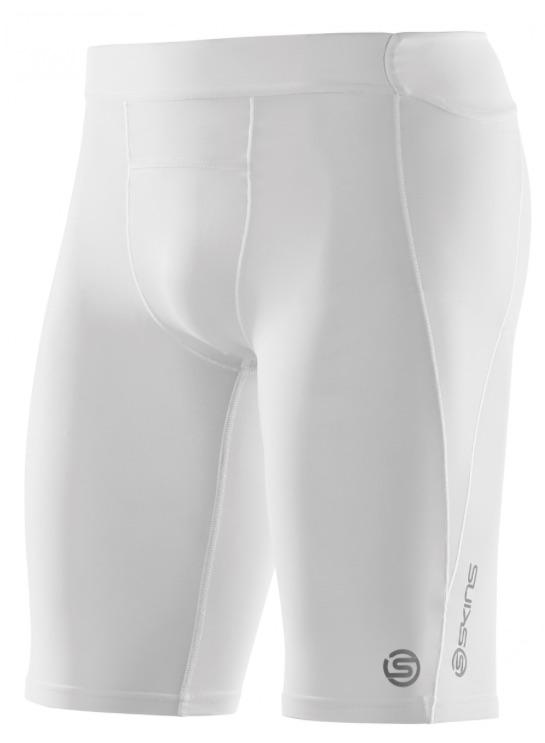Activewear - A400 Men's 1/2 Compression Tights