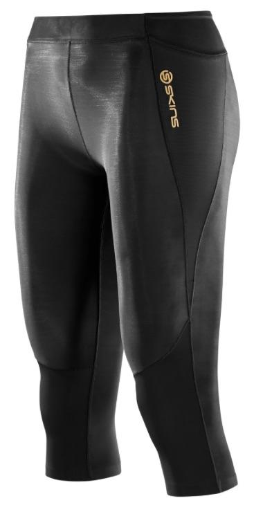 Activewear - A400 Women's 3/4 Compression Tights
