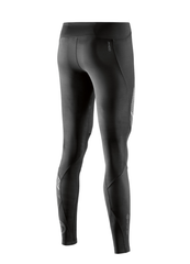 Activewear - A400 Women's Long Compression Tights