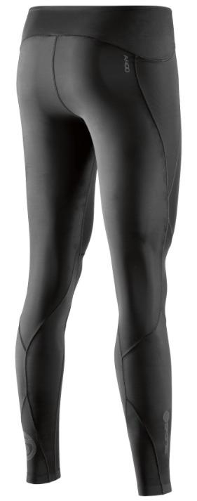 Activewear - A400 Women's Skyscraper Long Compression Tights