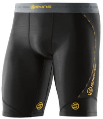 Activewear - DNAmic Men's Compression Half Tights