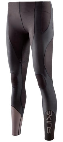 K-Proprium Women's Long Compression Tights