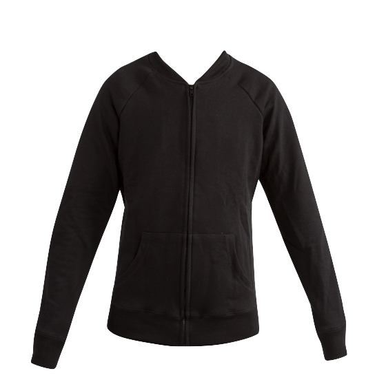 Jacket - AAT3 - Brooklyn Dance Jacket