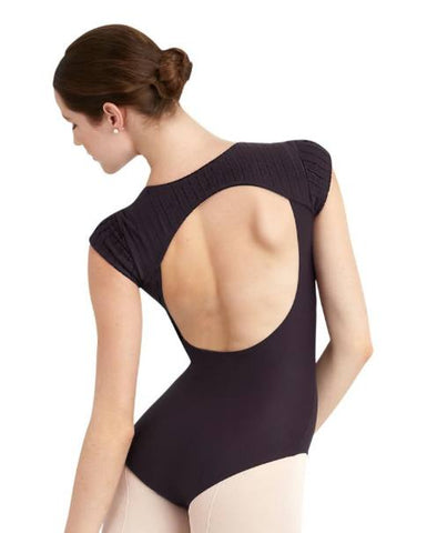 10486W - West Side Leotard