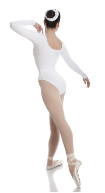 f3b7a6031 AL03 - Jesse Long Sleeve Leotard