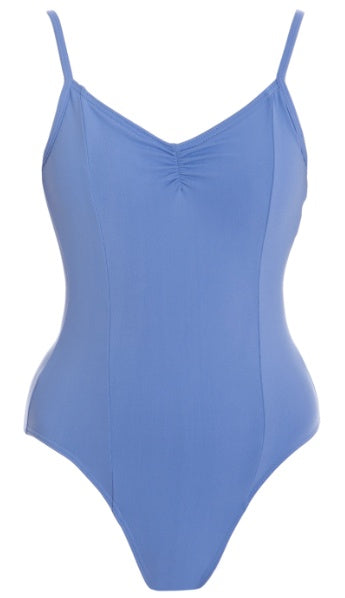 Leotard - AL09 - Princess Line Camisole Leotard