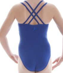 AL16 - Tiffany Leotard