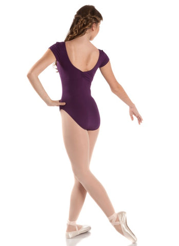 AL53 - Pippa Leotard