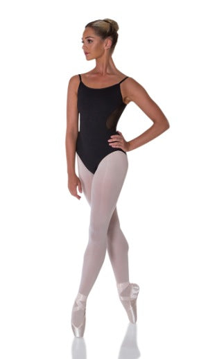 Leotard - AL70M4 - Alice Mesh Leotard
