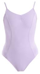 Leotard - AL74 - Classic Princess Line Camisole Leotard
