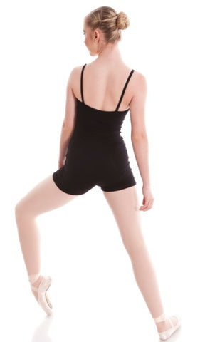 AU04 - Perry Hot Short Unitard