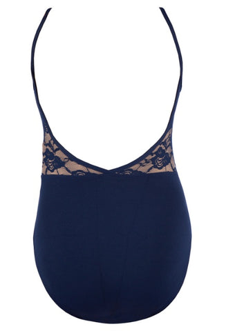 CL106 - Layla Camisole