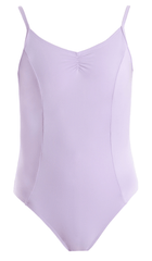 Leotard - CL74 - Classic Princess Line Camisole Leotard