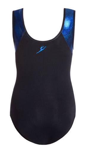Leotard - SCL120 - Meg Leotard