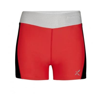 Pants - 11068C - Stick The Landing Short