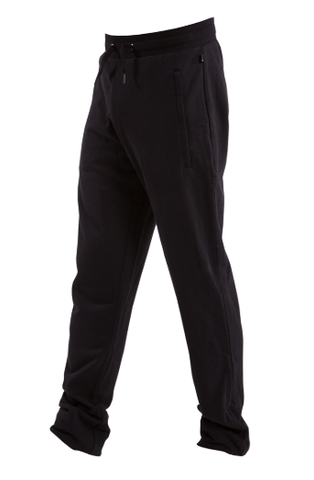 AAP3 - Brooklyn Track Pant