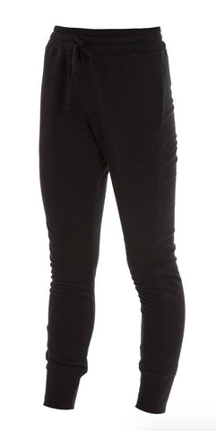 AAP45 - Avery Track Pant