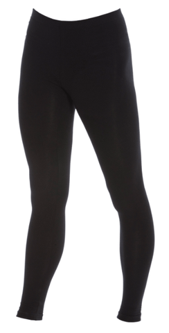 AT05T - Oakley ProForm Legging