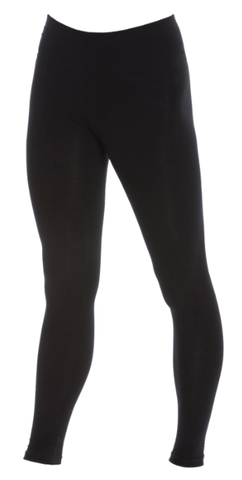 AT05T - ProForm Legging
