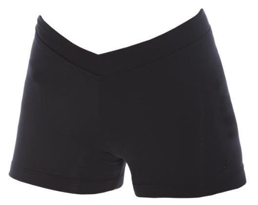 Pants - AT09T - Christina Short PRO FORM