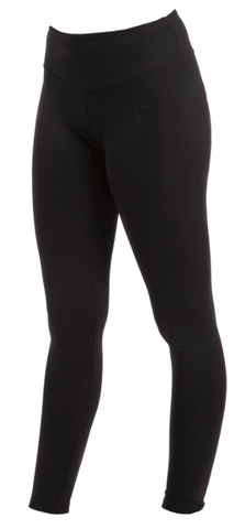 AT62 - Wide Band Legging