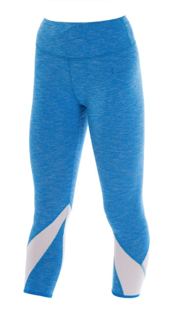 Pants - AT89 - Women's Bailey 7/8 Legging