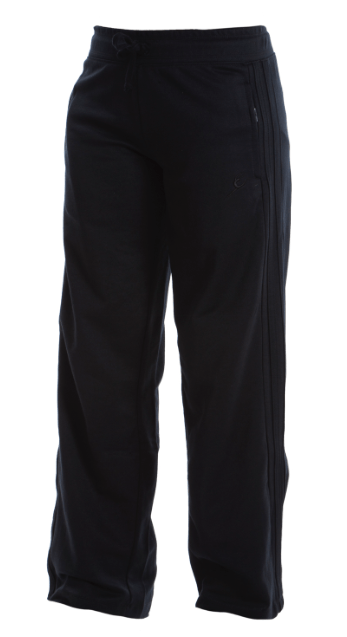 Pants - CAP2 - Uniform Pants