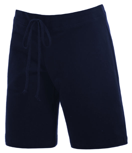 Pants - CAS24 - Boy's Uniform Shorts