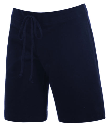 CAS24 - Boy's Uniform Shorts
