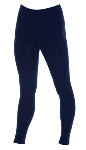 CT05T - Legging