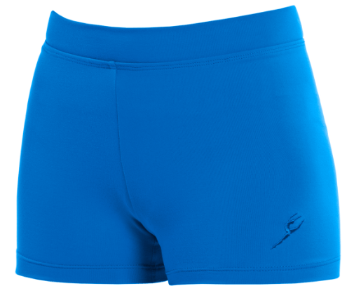 Pants - CT58 - Straight Band Short
