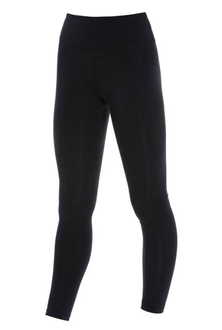 Pants - CT86 - Girl's Keira Tight
